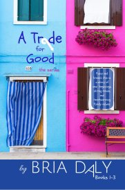a-trade-for-good-9-15-16