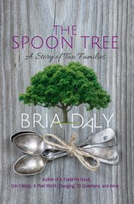 the-spoon-tree-9-10-16-6pm